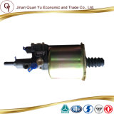 Sinotruck HOWO Truck Body Parts Truck Clutch Booster Cylinder (WG9725230042/1)