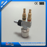 Powder Injector Pump of Electrostatic Powder Coating/Spray/Painting Machine (Galin IG02)