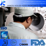 Food Additive Potassium Acetate