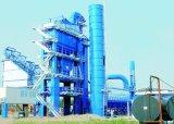 Modular Design Asphalt Mixing Plant