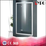 K-11 Top Grade Integral Bathroom Mobile Shower Cabinet Room