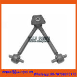 Daf Truck Part V Stay Arm Suspension Axle Rod