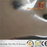 Transfer PU Coated Fabric for Garments Raincoat