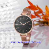 Hot Selling Custom Casual Wrist Watches (WY-17026C)
