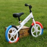 12 Inch Kids Balance Bike Tires with EVA or Air