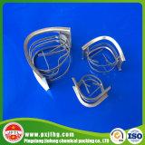 Supply Metal Intalox Saddle Ring