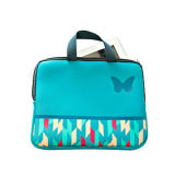 Colorful Beautiful Waterproof Light Neoprene Laptop Bag