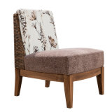 Armrest Sofa Chair for Living Room 8018-13