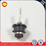 Auto Lighting System HID Xenon Bulbs D2s 6000K for Car