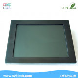 10.4′′ Touch Screen Panel All in One PC
