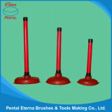 Good Quality China PVC Handle Plumber