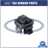 Supplying Ignition Coil 6n0905104 6n0 905 104 1227030030 for Flyer Audi B4 VW Polo 1.6L VW Passat B4 in Guangzhou