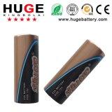 12V high power Alkaline Dry Cell Battery (23A)