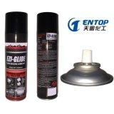 Ezi-Glide Clear Silicone Lubricant