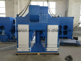 Erhuan Mobile Smoke Suction Dust Collector for Welding Fume Extractor