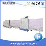CNC Automatic Double Glazing Glass Production Line
