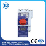 Control Protection Switch Kbo Basic Type with Durable in Use