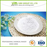 Ximi Group China Factory Wholesale Baso4 Powder Natural Barium Sulphate for Powder Coating