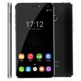 "Oukitel U11 Plus Android 7.0 Smart Phone 5.7"" Lte Smartphone"
