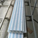 Waterproof Decorative PVC Wall and Ceiling Panel-PVC Board