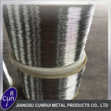 201 202 304 316 316ti 321 310S Stainless Steel Wire