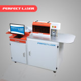 Pel-600 CNC Channel Letter CNC Bending Machine