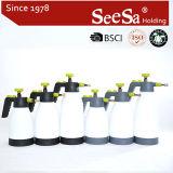 1L/1.5L/2L Garden &Household Hand Pressure /Air Compression Sprayer (SX-5079A-10/15/20)