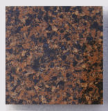 Artificial Quartz Manmade Stone Tile for Floor and Wall Tile, Kitchen Top, Bathroom Sink Top