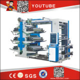 Hero Brand Flexographic Printing Machine