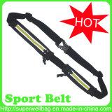 Fashion Running Bag Sport Belt Waist Bag with Good Quality