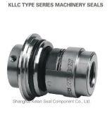 LC Type Series for Grundfos Pump Mechanical Seal (KLLC)