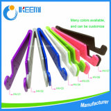 Hot Sale Cheap Price Mobile Holder