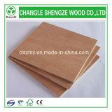 E1 and E2 Grade Plywood Price
