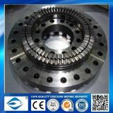 Precision CNC Machining Parts for Equipment Spare Part