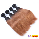 Grade 7A Hair Brazilian Remy Human Hair Extension