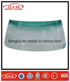 Auto Glass Laminated Windshield for Opel Astra