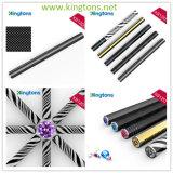 2016 Kingtons High Quality Disposable Electronic Cigar K912D Hookah Shisha