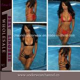 New Shop Online Women Brazilian Bikinis Bathing Simwear (TGT209)