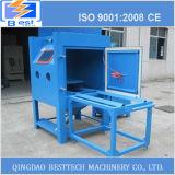 Automatic Small Blasting Cabinet /Sandblasting Machine