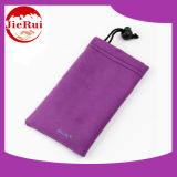 Chinese Manufacturer Phone Bag Phone Accessories for Mobile Phone