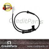 ABS Sensor 9652310580 for Peugeot 307 (9652310580/ 9635384780)
