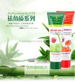 Body Skin Care Aichun Beauty Peeling Gel Exfoliating Cream