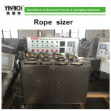 SUS304 Full Stainless Steel Rope Sizer 300kg Candy Maker with Ce ISO9001