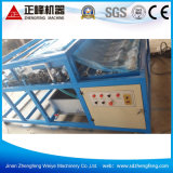 Horizontal Glass Washing Machine