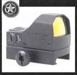 Vector Optics Fury 1X Mini Reflex Red DOT Sight Scope