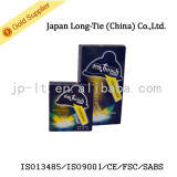 Best Quality Condom for Men