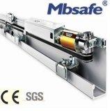 Mbsafe Automatic Door Controller, Glass Sliding Door Controller