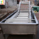 Sieve Type Washing Machine (SSS-SBX500) with High Capacity and Good Efficiency