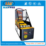 Basketball Shooting Machine Type Street Basketball Machines for Sale