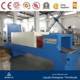 Full Automatic Shrink Wrapping Machine